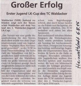 LK-Cup-Presse-Heimatblatt-06_08