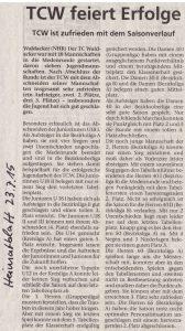 Saisonbericht-2015-Heimatblatt