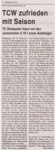 Saisonbericht-2015-Mein-Südhessen
