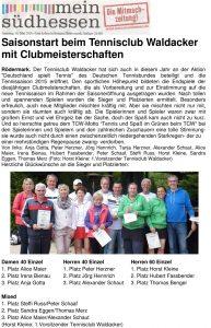 Saisonstart-beim-Tennisclub-Waldacker-mein-südhessen-final