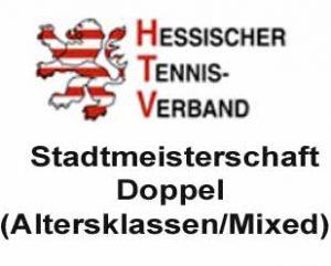 Stadtmeisterschaft_Alterklassen_mixed
