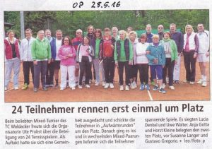 1-Presse-Pfingstturnier-OP-28.05.16