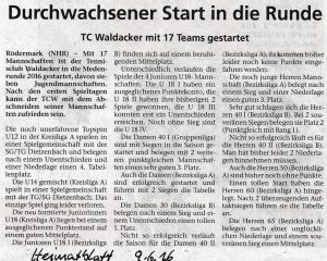 1-zwischenbericht-tcw-heimatblatt-09.06