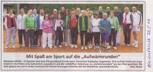 2-Pfingstturnier-2016-Heimatblatt