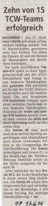 3-Presse Medenrunde-2016-OP-17.06