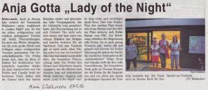 3-ladies-night-mein-suedhessen-17